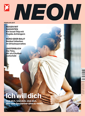 peppermynta-peppermint-fair-fashion-neon-magazin-cover-mode-shooting