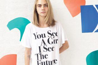 Prinkshop – lässige und politische Statement-Shirts