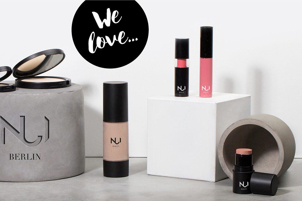 Natural Beauty, Vegane Naturkosmetik: Nui Cosmetics – Vegane Naturkosmetik aus Berlin