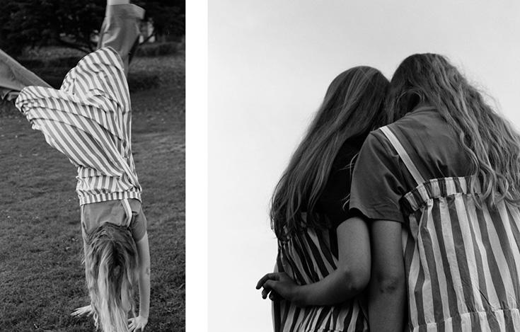 Aiayu – Fair Fashion mit bolivianischer Seele