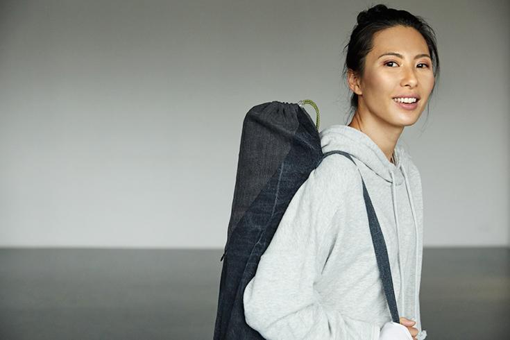 Fair Fashion, Upcycling Mode, Verlosung: Bridge&Tunnel – Wir verlosen einen Shopping Gutschein