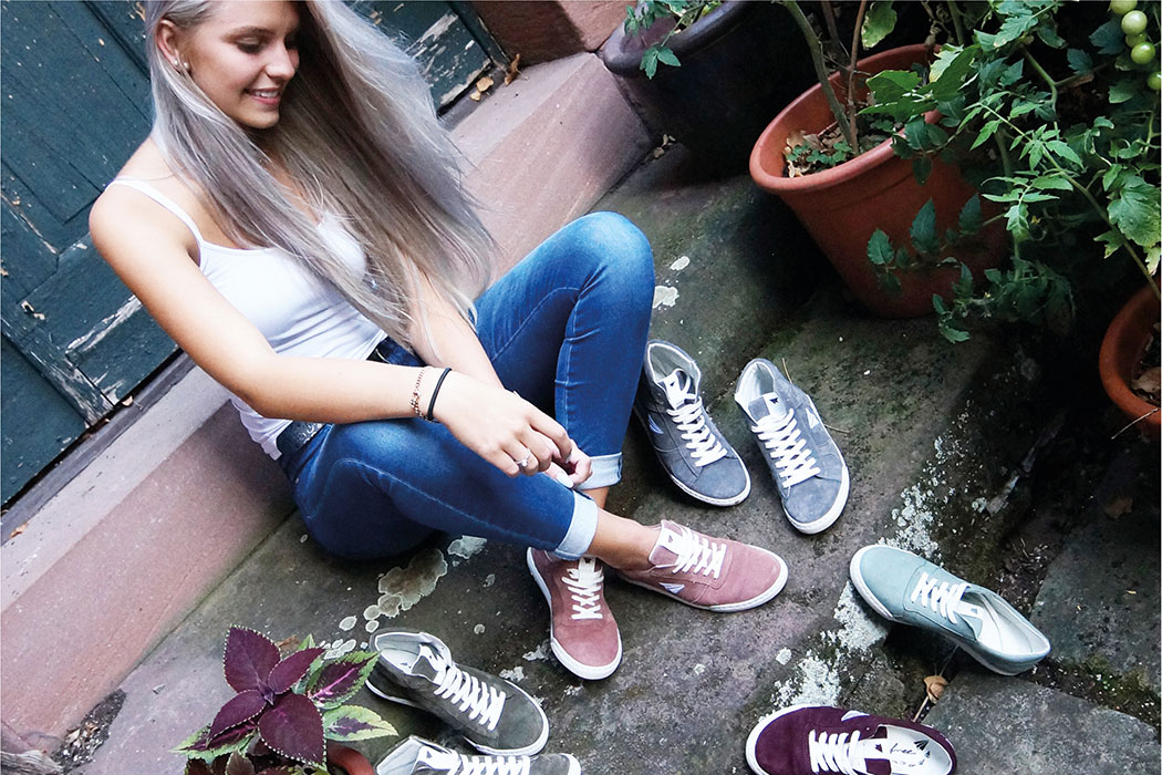 Peppermynta-Peppermint-Fair-Fashion-Eco-Ethical-vegan-Sneaker-Turnschuhe-Be-Free-Shoes