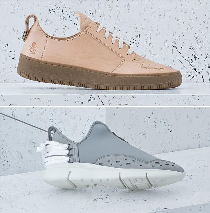e123ca8be8f8f3 Dass nachhaltig produzierte Sneaker lässig aussehen