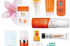 Natural Beauty: Naturkosmetik Sonnenschutz im Test – Unsere Top 10