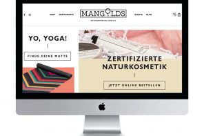 Naturkosmetik-Beauty-Online-Shop-Mangolds-Cosmetic-Kosmetik