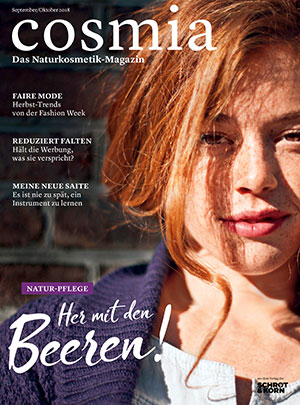 Fair-Fashion-Herbst-Mode-Naturkosmetik-Cosmia-Cover