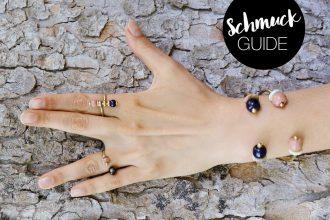 Fairer Schmuck – Die 10 besten Eco Schmuck-Brands – Hiitu