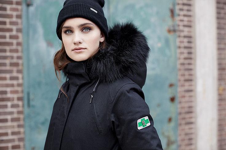 Eco Fashion, nachhaltige Mäntel: Fair Fashion Mantel – die 15 schönsten Mäntel für den Winter – Hoodlamb