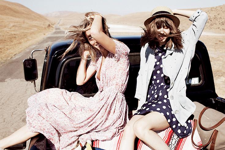 peppermynta-peppermint-fair-fashion-christy-dawn-dress_3