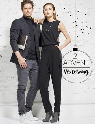 Fair Fashion, Slow Fashion und nachhaltige Mode von Wunderwerk - more than organic - Gutscheine