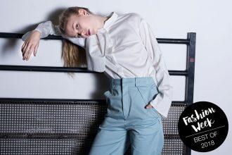 Fair Fashion, Eco Fashion: Fashion Week 2018 – Unsere Fair Fashion Lieblings-Looks – MioMartha
