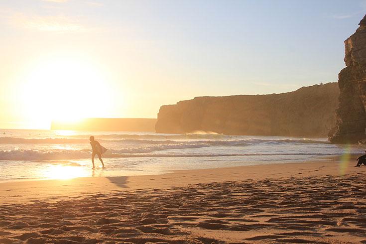 Nachhaltige Yoga Matten, unsere liebsten Eco Yogamatten. Öko Matten aus Naturkautschuk, ökologische Yogamatten für Meditation und Pilates: Land&Sea