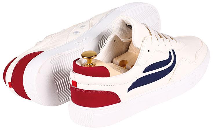 Faire und vegane Schuhe – Unser Eco Sneaker Guide, nachhaltige Turnschuhe, vegane Sportschuhe: Genesis