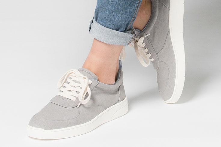Faire und vegane Schuhe – Unser Eco Sneaker Guide, nachhaltige Turnschuhe, vegane Sportschuhe: Melawear