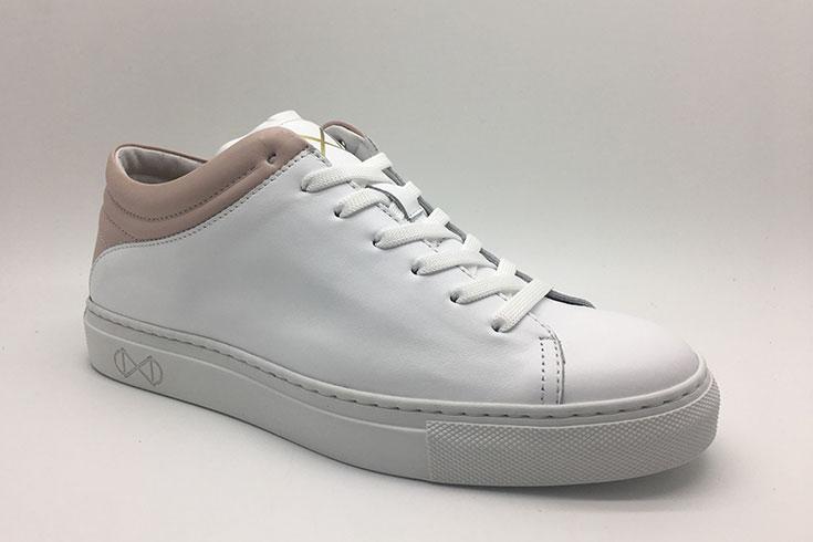 Faire und vegane Schuhe – Unser Eco Sneaker Guide, nachhaltige Turnschuhe, vegane Sportschuhe: Nat-2