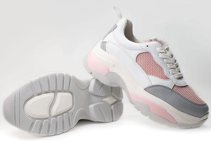 Faire und vegane Schuhe – Unser Eco Sneaker Guide, nachhaltige Turnschuhe, vegane Sportschuhe: Will´s Vegan