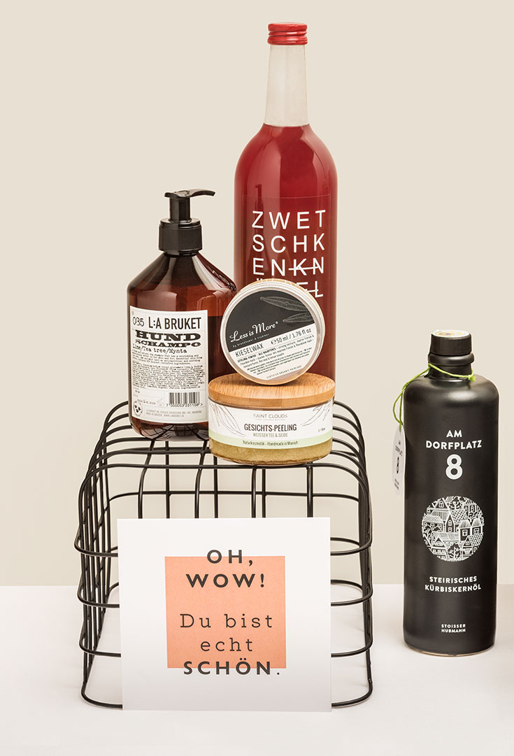 Mangolds-wir verlosen einen Shopping Gutschein-Peppermynta-Peppermint-Eco-Lifestyle-Naturkosmetik-Mangolds-Online-Shop-Shoppinggutschein-Gewinnspiel-Verlosung
