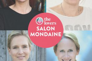 Peppermynta-Peppermint-Eco-Lifestyle-The-Lovers-Salon-Mondaines-Mondaine-Verlosung