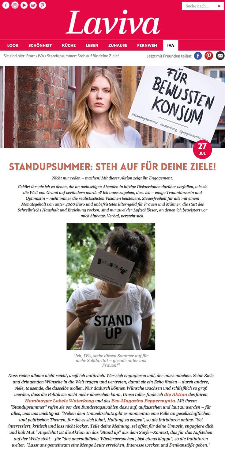 Peppermynta-Peppermint-Presse-Muxmäuschenwild-Magazin-Veröffentlichung