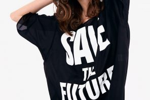 Fair-Fashion-Katharine-Hamnett-Statement-Shirt-Save-The-Future
