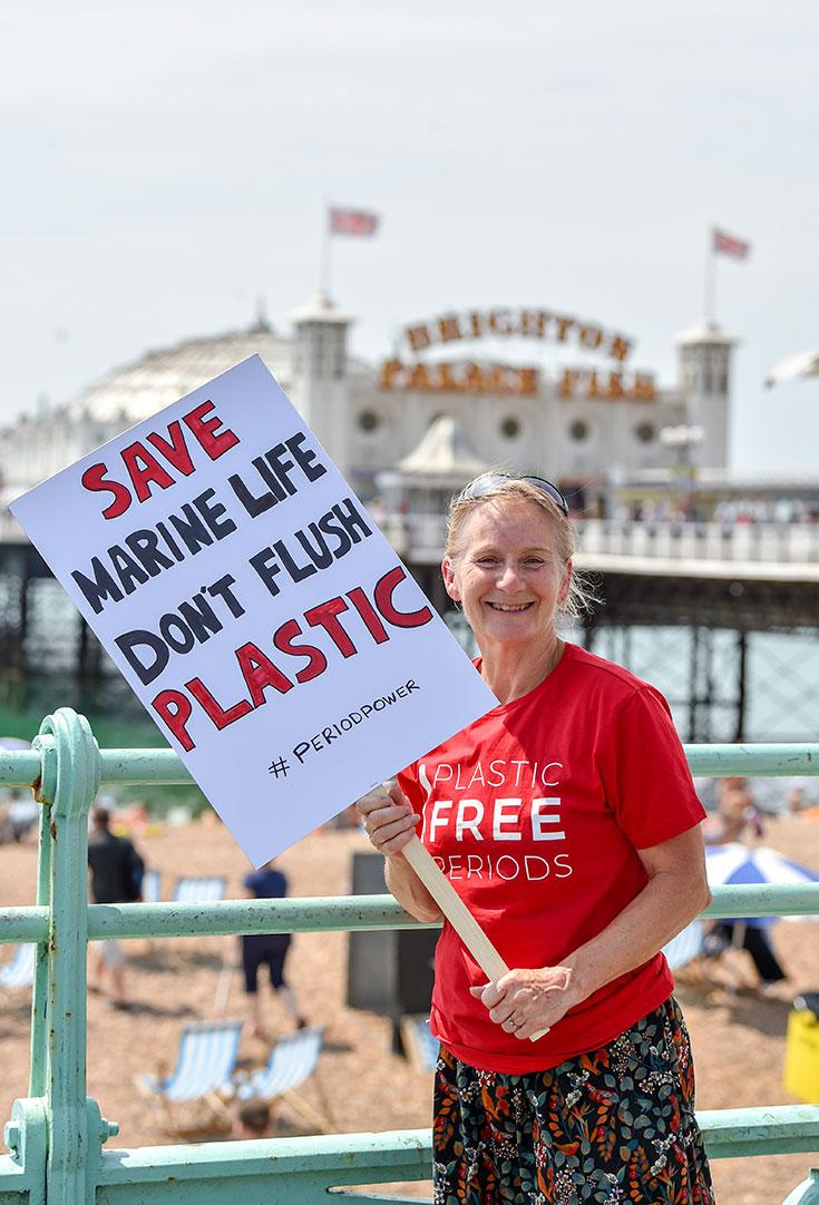 Eco-Lifestyle-Natracare-Bio-Tampons-Binden-Slipeinlagen-plastikfrei-Monatshygiene-Susie-Hewson