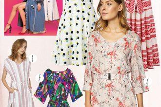 Fair-Fashion-Sommer-Kleid-Fair-Fashion-Sommer-Kleider-2018-Slow-Fashion-Summer-Dress-Lanius