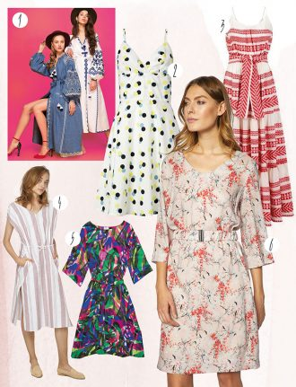 Fair-Fashion-Sommer-Kleid-Fair-Fashion-Sommer-Kleider-2018-Slow-Fashion-Summer-Dress-Lanius