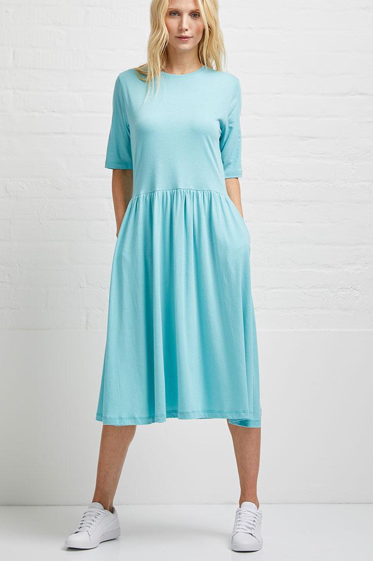 Fair Fashion Sommerkleider Nachhaltige Kleider Fur Den Sommer