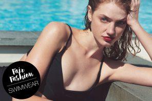 Fair-Fashion-Swimwear-Bikinin-nachhaltige-Bademode-Badeanzug-Anek