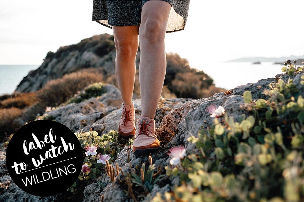 Wildling Shoes </div>                                   </div> </div>       </div>                  </div>       <div style=