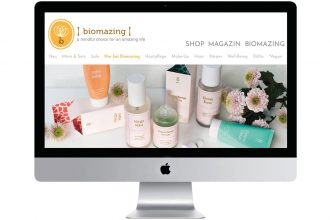 Peppermynta-Peppermint-Naturkosmetik-Beauty-Online-Shop-Biomazing
