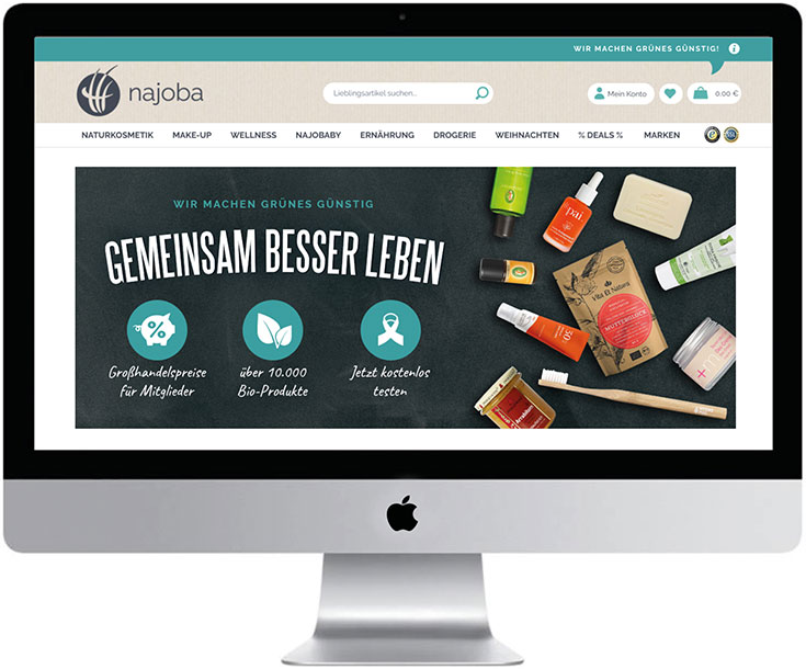 Peppermynta-Peppermint-Naturkosmetik-Beauty-Online-Shop-Najoba-Club-Deals