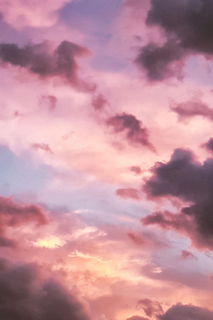 Eco-Lifestyle-Grünes-Gewisssen-Lara-Keuthen-Welt-verbessern-Pep-Thinks-Himmel-Luft