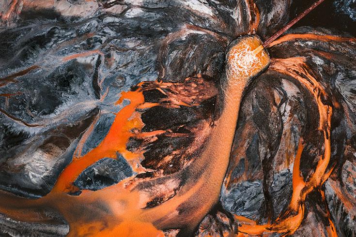 Eco-Lifestyle-Grünes-Gewisssen-Lara-Keuthen-Welt-verbessern-Pep-Thinks-Vulkan