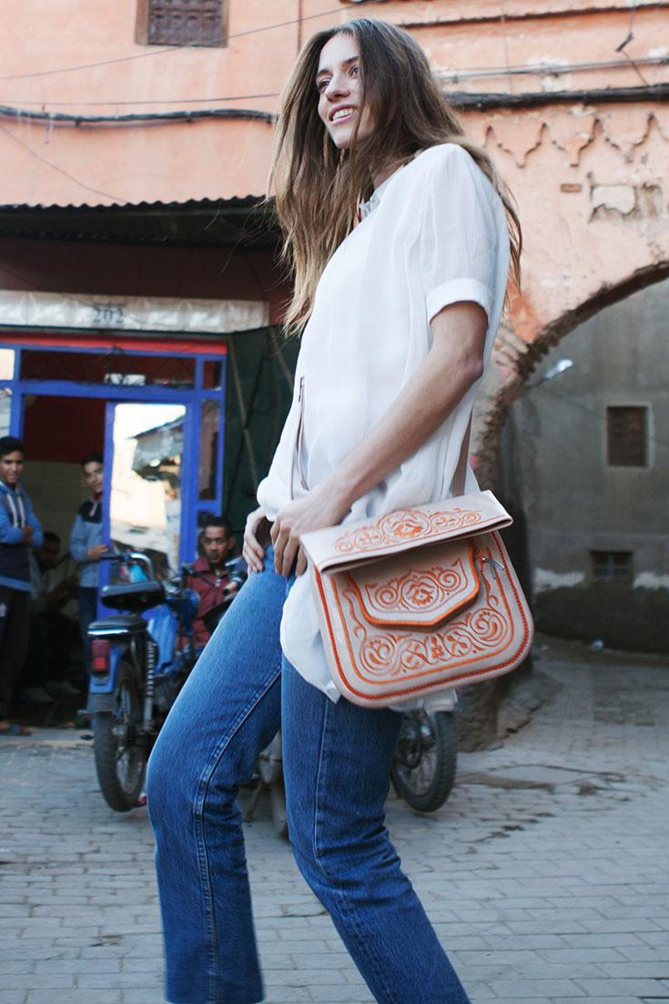 Fair-Fashion-Eco-Taschen-nachhaltige-Handtasche-vegetabil-gegerbt-Clutch-Shopper-Abury