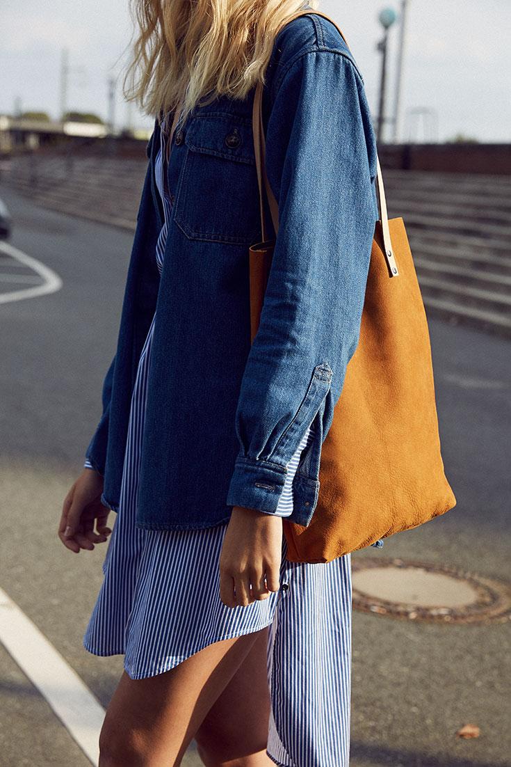 Fair-Fashion-Eco-Taschen-nachhaltige-Handtasche-vegetabil-gegerbt-Clutch-Shopper-Lellor