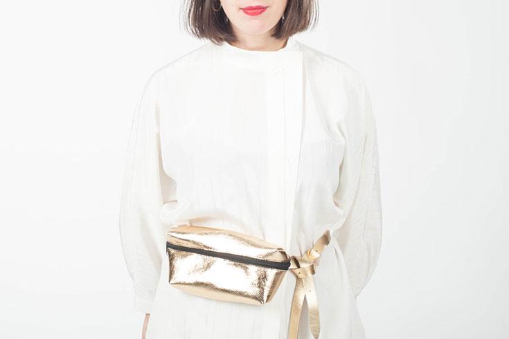 Fair-Fashion-Eco-Taschen-nachhaltige-Handtasche-vegetabil-gegerbt-Clutch-Shopper-Monday-Market