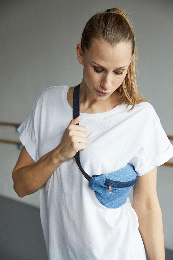 Fair-Fashion-Eco-Taschen-nachhaltige-Handtasche-vegetabil-gegerbt-Clutch-Shopper-Rucksack-Hipbag-Bridge-and-Tunnel