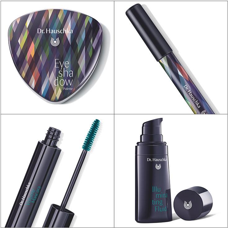 Naturkosmetik-Dr-Hauschka-Deep-Infinity-Limited-Edition-Eyeshadow-Palette-Lip-Crayon-Volume-Mascara-Illuminating-Fluid-Verlosung