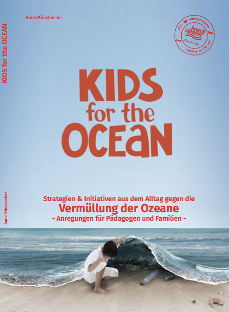 Eco-Lifestyle-Beach-Cleaner-Beach-Cleaning-Kids-for-the-Ocean-Buch-Book-Mikro-Plastik