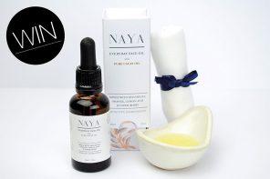 Naturkosmetik-Naya-Gesichtsöl-Face-Oil-Cacay-Nuss