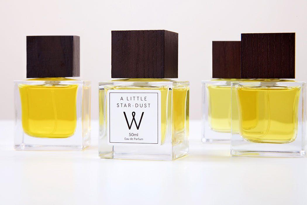 Was ist Bio Parfum? › Ratgeber rund um das Thema Düfte & Parfüm