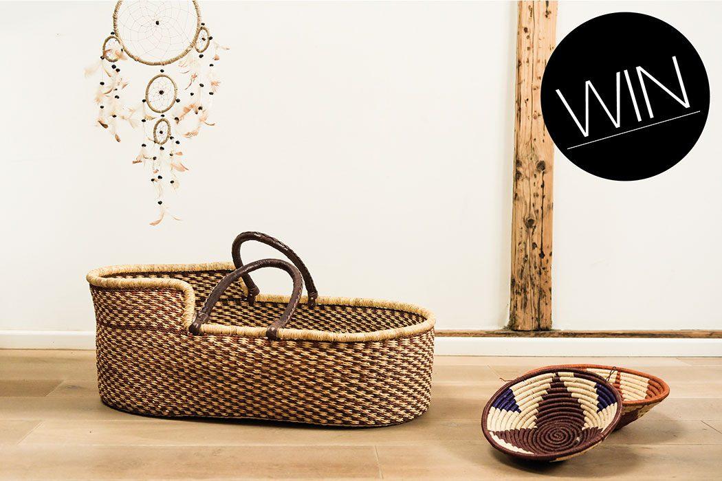 Eco-Lifestyle-Aya-Crafts-Market-Baby-Korb-Körbe-Verlosung-Gewinnspiel