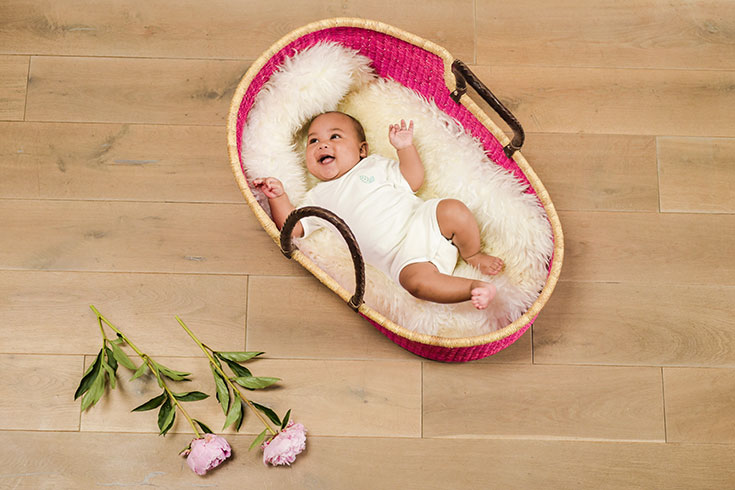 Eco-Lifestyle-Aya-Crafts-Market-Baby-Korb-Körbe