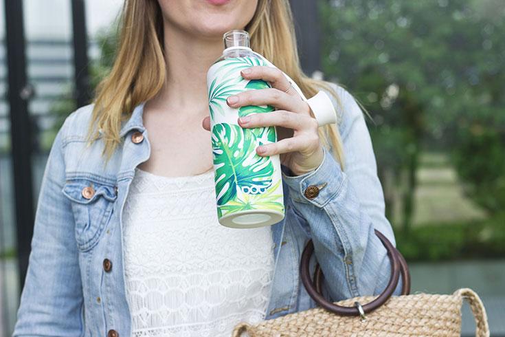 Eco-Lifestyle-Doli-Bottles-nachhaltige-Trinkflasche-Glas-Flasche-tropica-Zero-Waste-Verlosung-Gewinnspiel