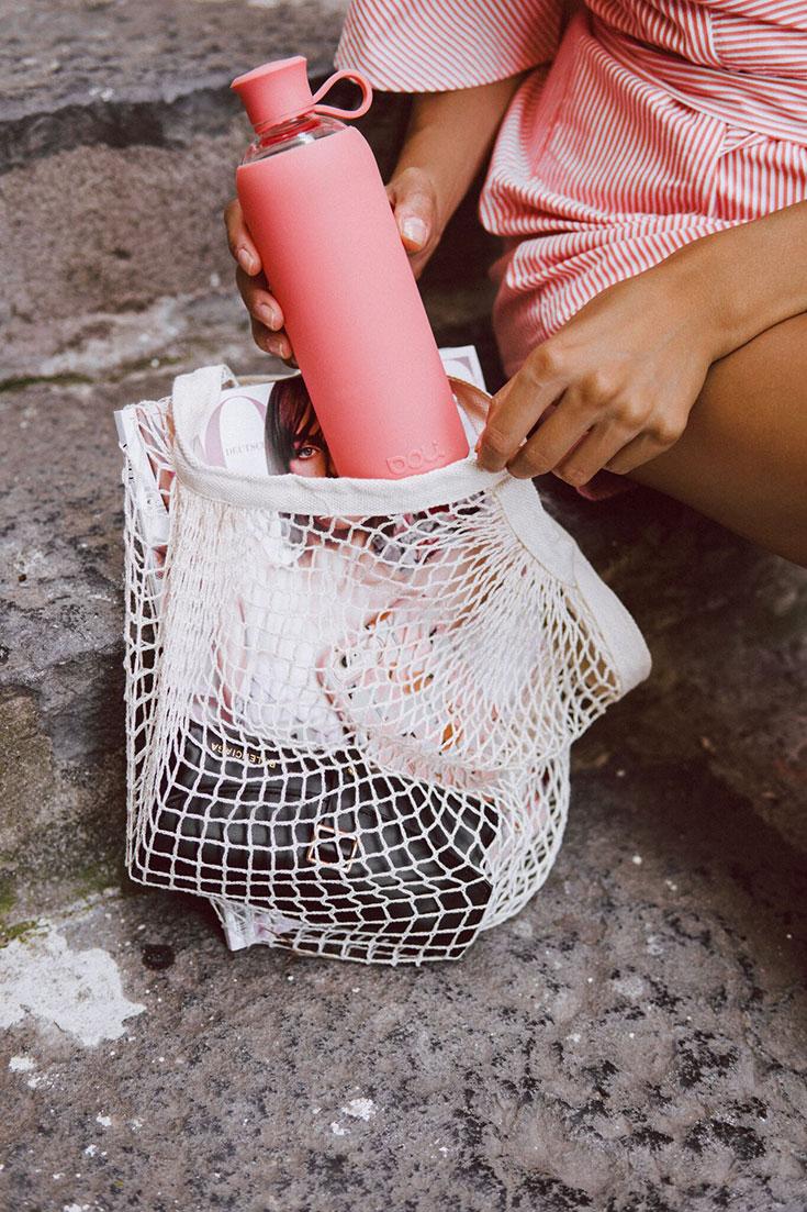 Eco-Lifestyle-Doli-Bottles-nachhaltige-Trinkflasche-rose-Glas-Flasche-Zero-Waste-Verlosung-Gewinnspiel