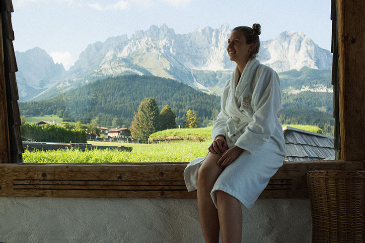 Eco-Lifestyle-Stanglwirt-Tirol-Bio-Hotel-Slow-Travel-WWF-Grüne-Woche-SPA-Wellness