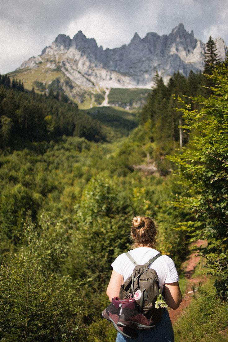 Eco-Lifestyle-Stanglwirt-Tirol-Bio-Hotel-Slow-Travel-WWF-Grüne-Woche-Wilder-Kaiser