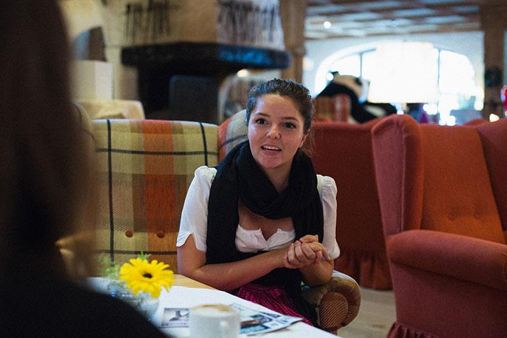 Eco-Lifestyle-Stanglwirt-Tirol-Bio-Hotel-Slow-Travel-WWF-Grüne-Woche