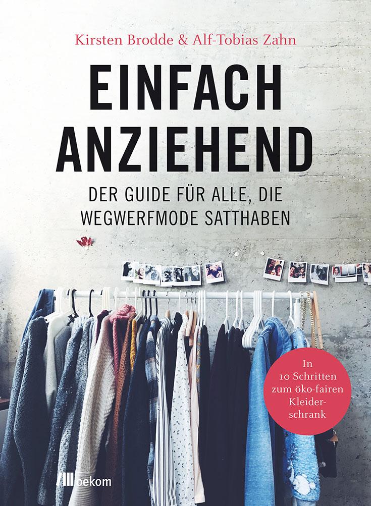 Fair-Fashion-Buch-Einfach-Anziehend-Cover-Kirsten-Brodde-Alf-Tobias-Zahn-Verlosung-Gewinnspiel
